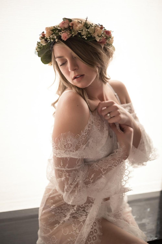oc_boho_bride_boudoir