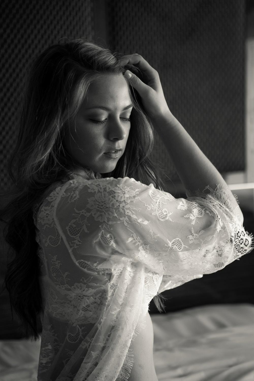 luxury_boudoir_la