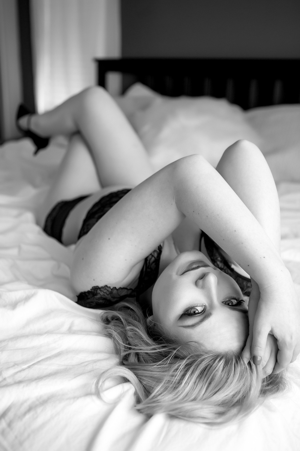 orange-county-boudoir-photographer