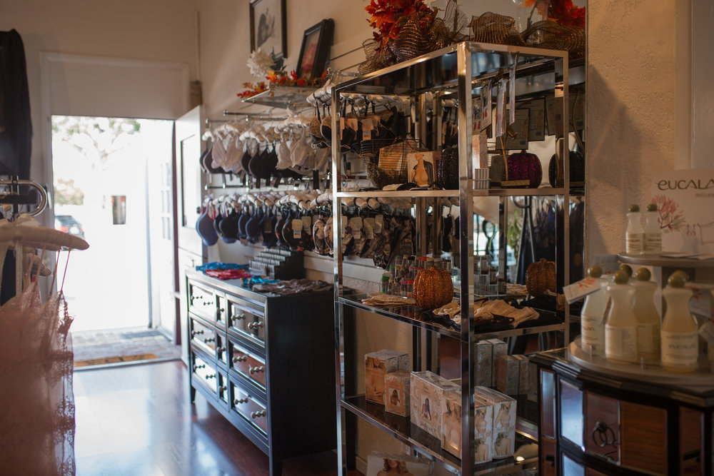 orange-county-lingerie-shop