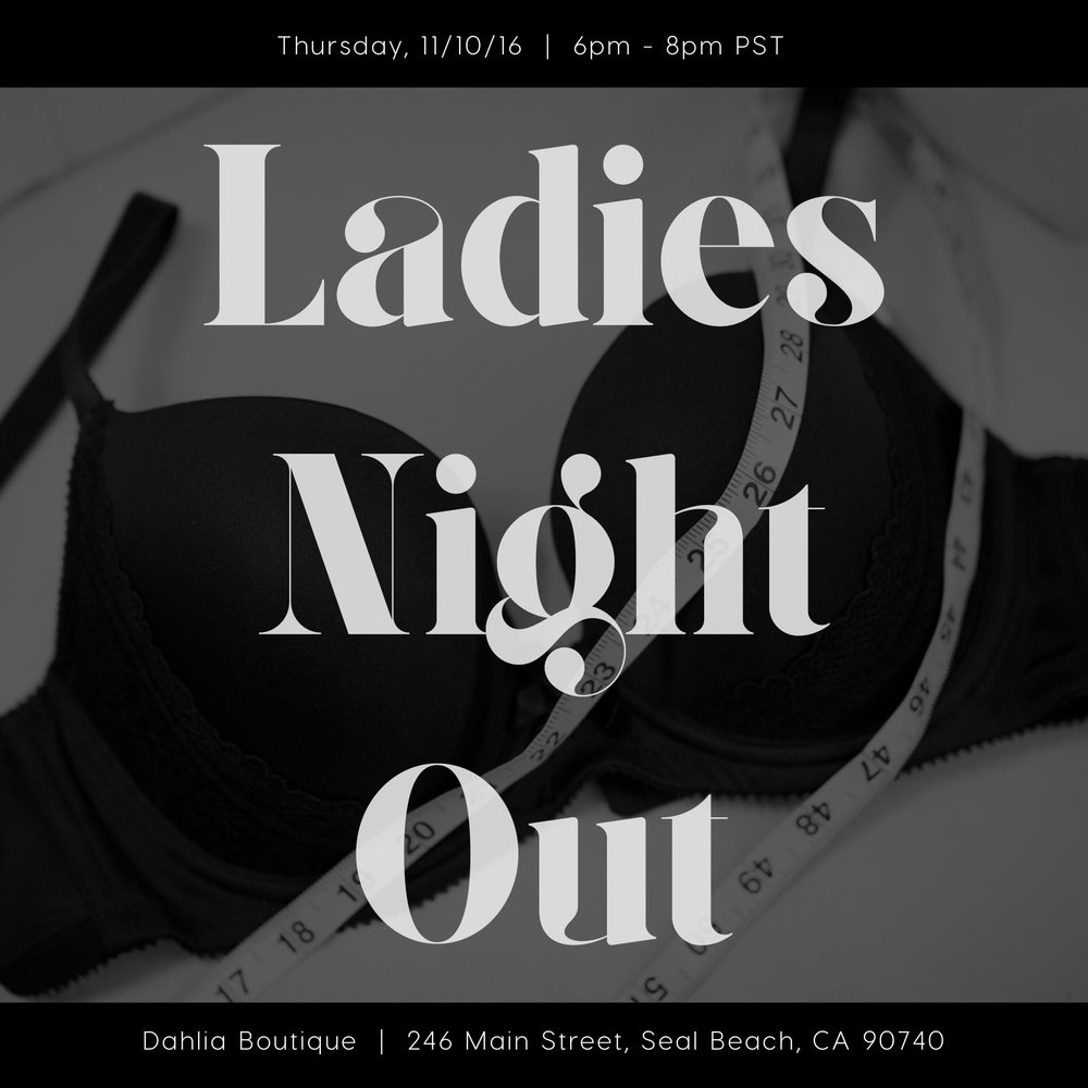orange-county-ladies-night-out