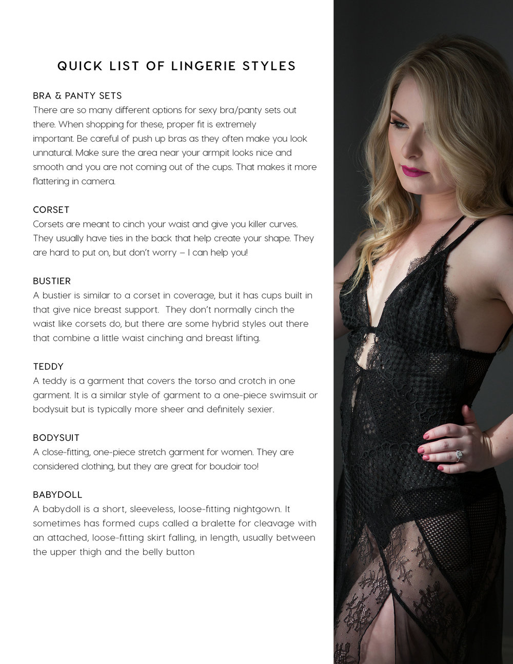 MandyMerinoPhotography_LingerieGuide_Page2.jpg