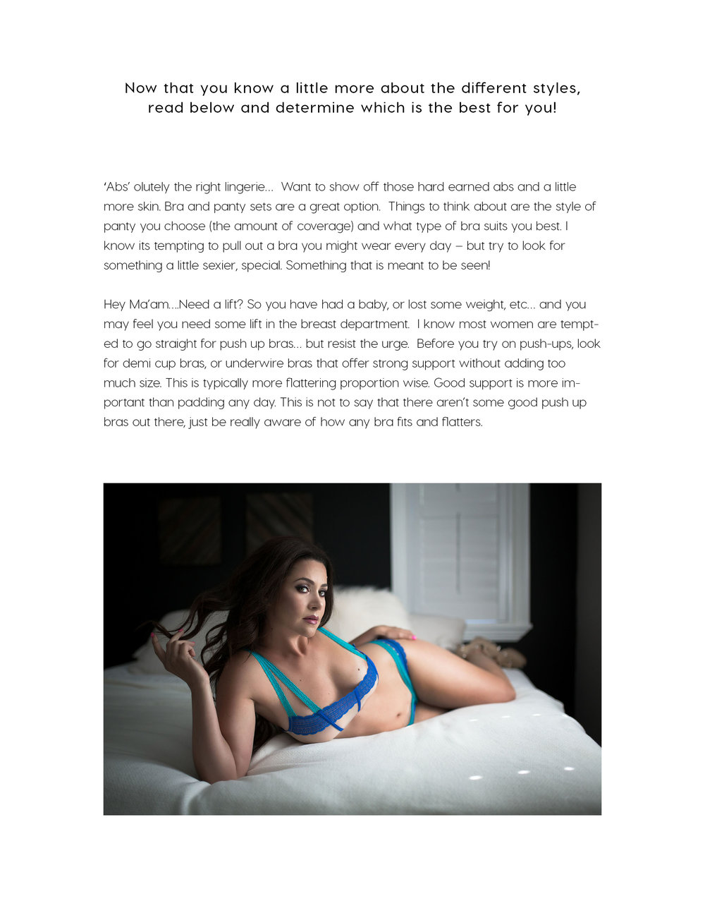 MandyMerinoPhotography_LingerieGuide_Page4.jpg