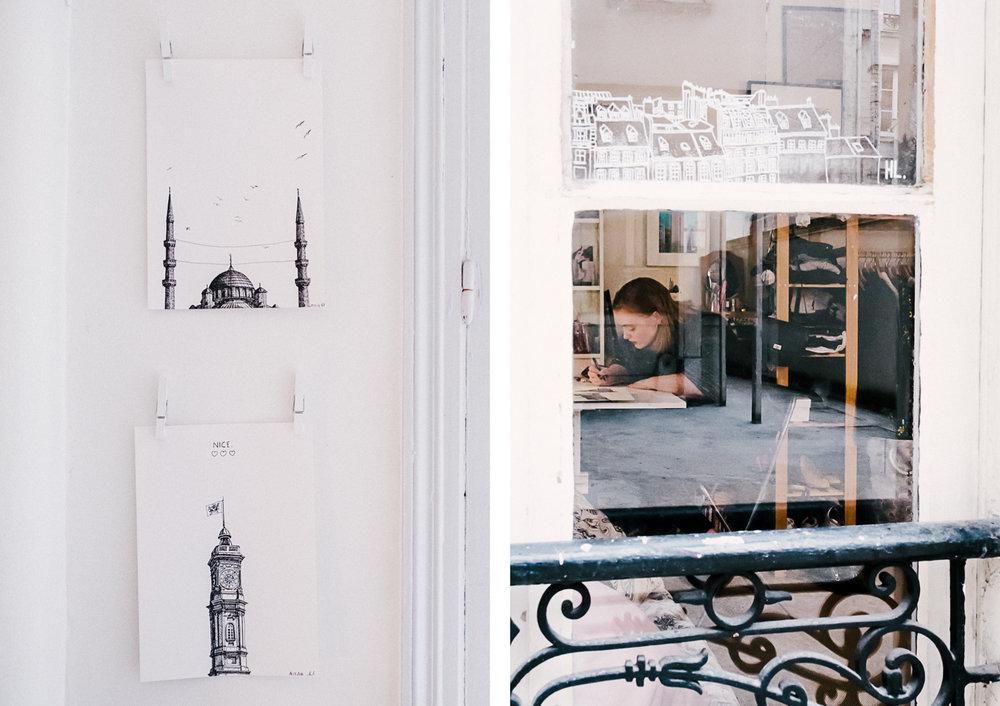 Alina Sepp Photography | Helene - 6.jpg