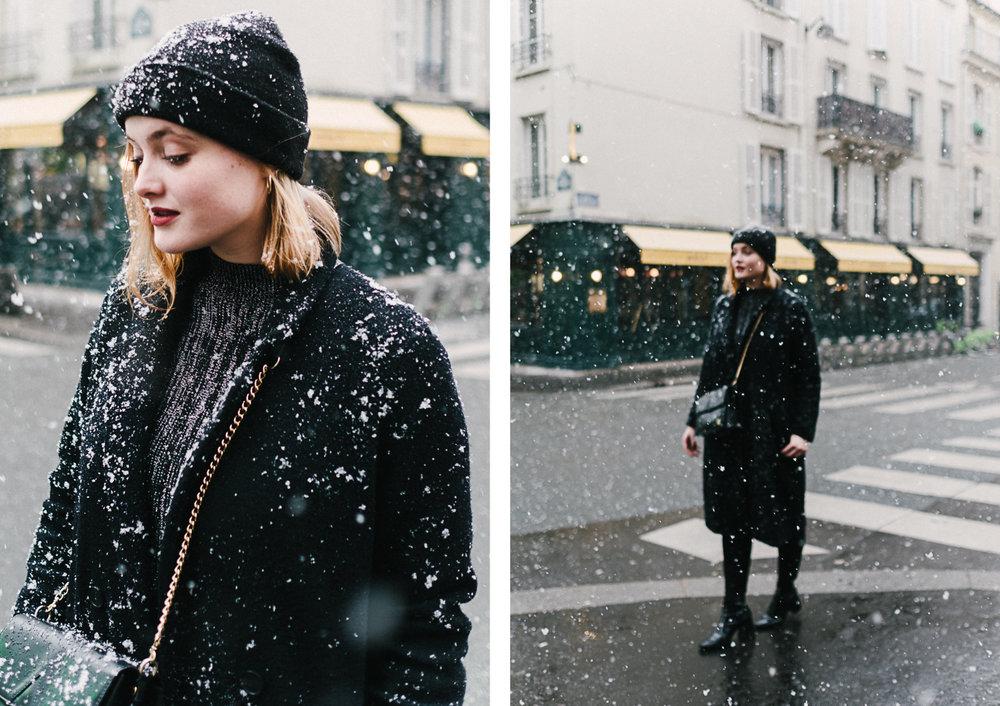 Alina Sepp Photography | Helene - 16.jpg