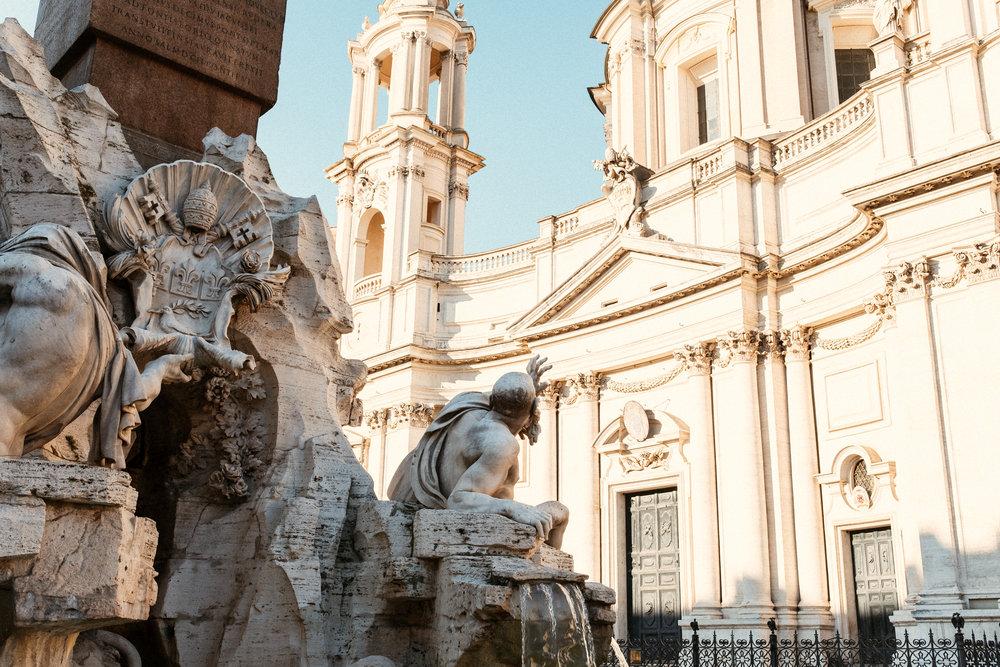 Alina Sepp Photography_Rome