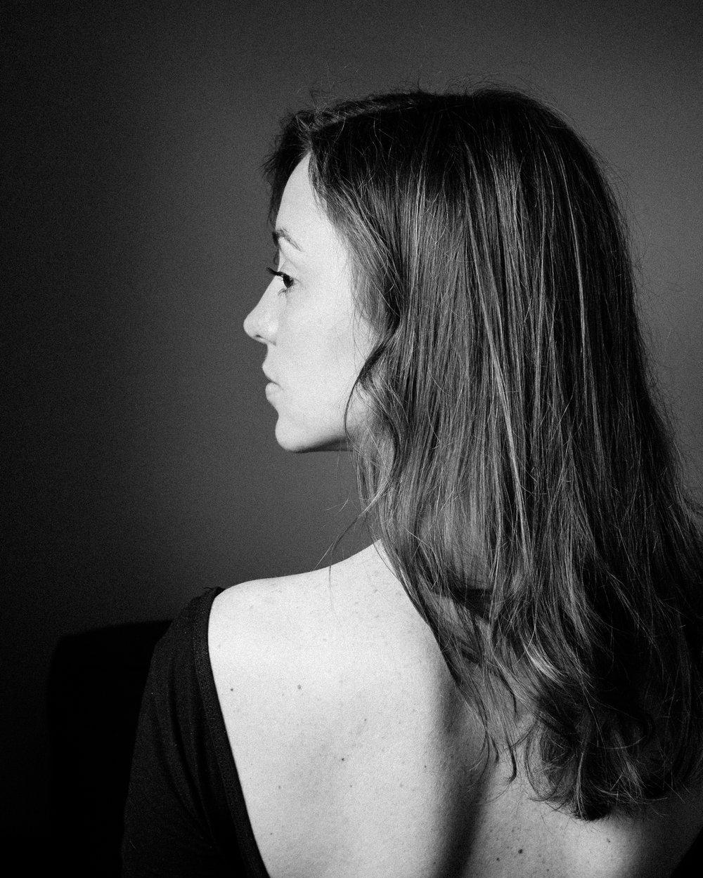 Alina Sepp Photography