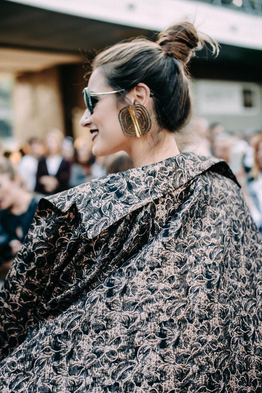 VERSACE - Versace Versace