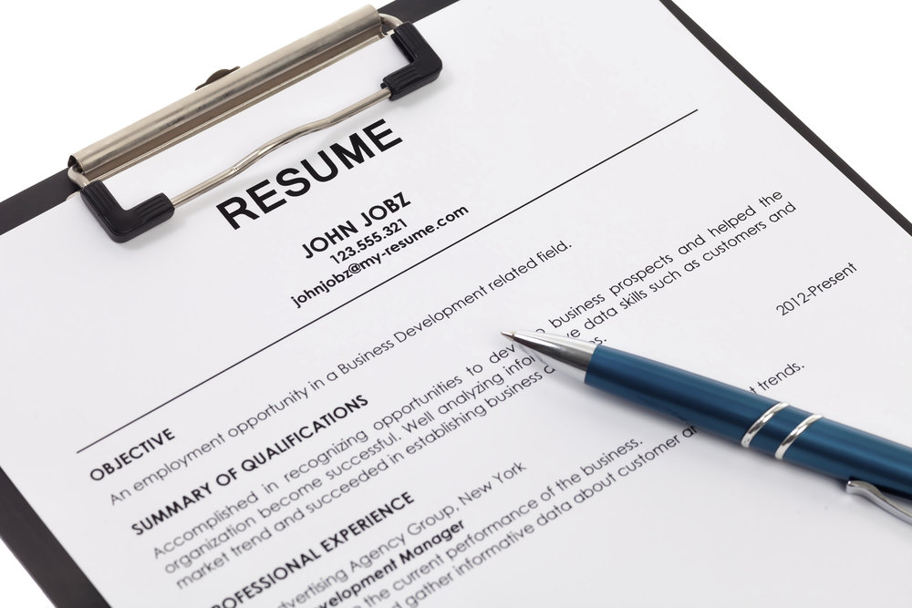 help updating my resume vibrant idea teen resumes 7 helping your