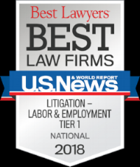 BLF-National-Tier-1-2018-Litigation-Labor-&-Employment.png