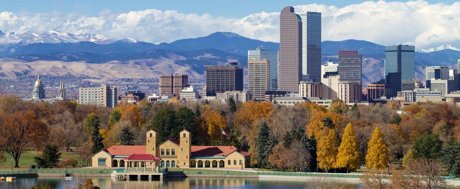 The General Car Insurance Aurora Colorado