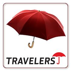 travelers_insurance.jpg