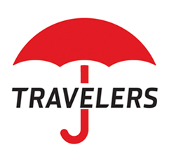 travelers-insurance-auto-home-health-insurance.jpg