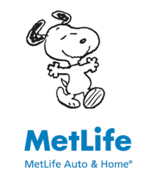 Metlife-free-auto-home-life-quotes.jpg