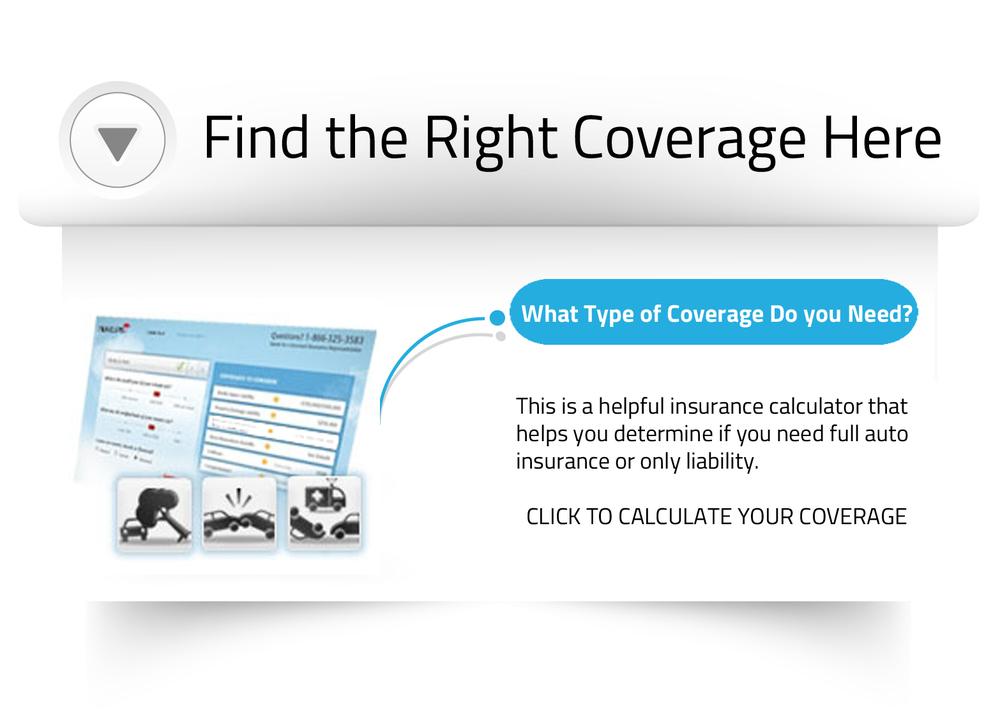 car-insurance-calculator-cheap-car-insurance.jpg