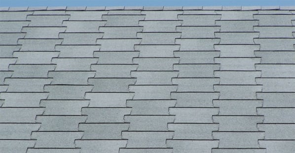 T Lock Shingles And The Trouble Insuring Them Your