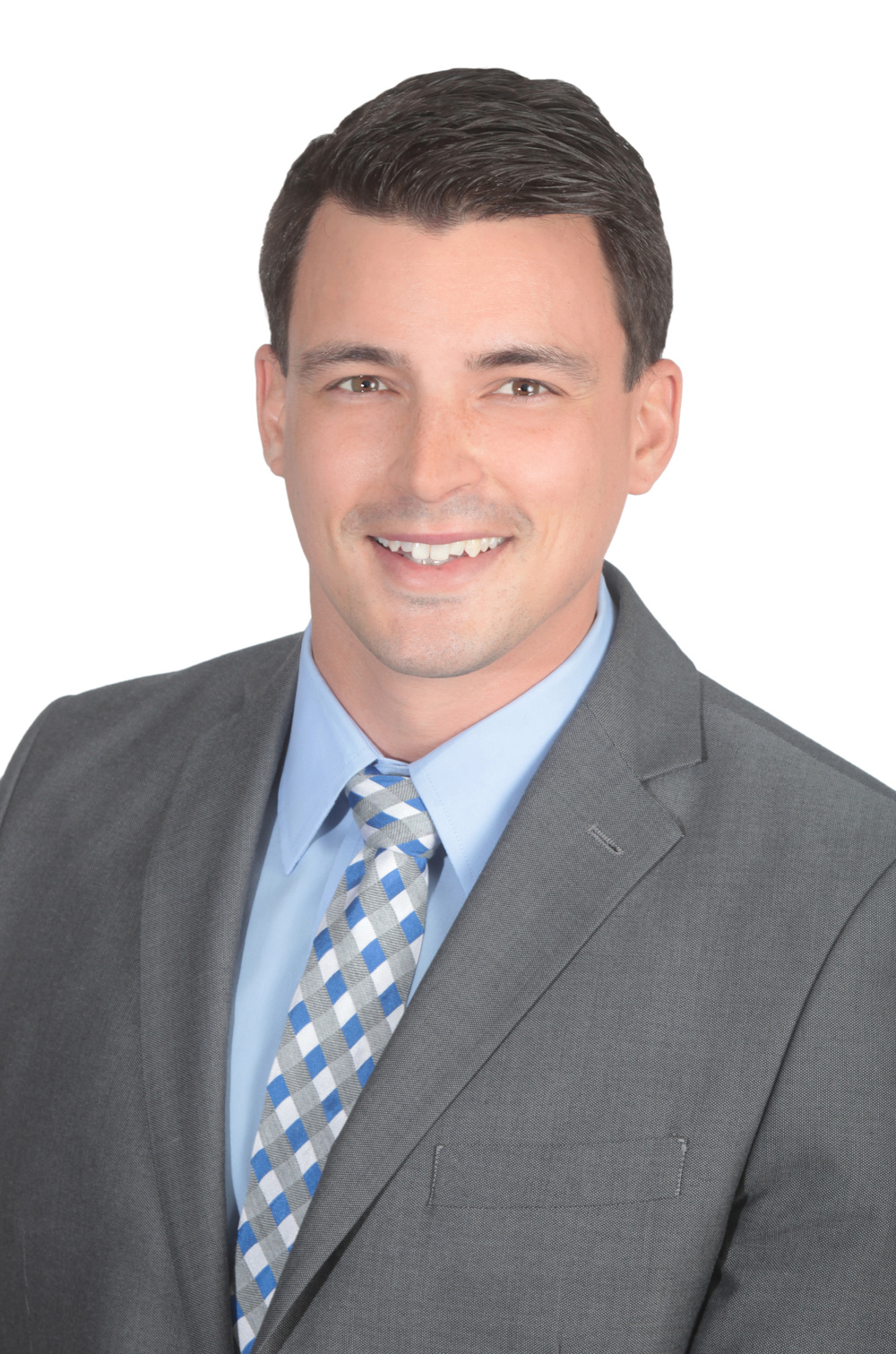 Paul-Schweger-Insurance-agent.jpg