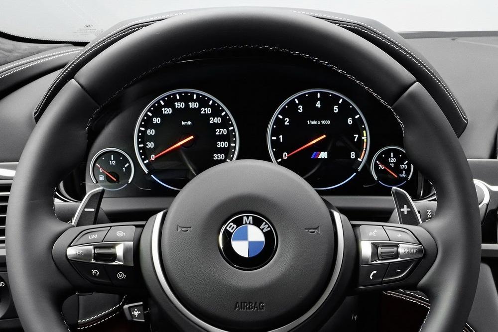 Denver-BMW-Insurance.jpg