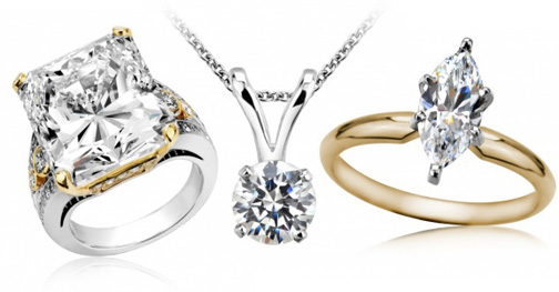 Is-jewelry-covered-on-my-homeowners-insurance.jpg