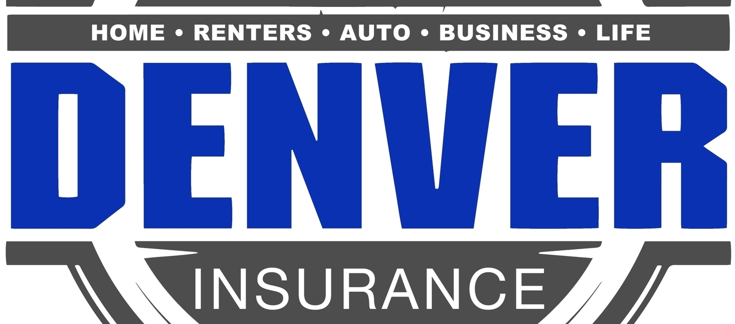 Your Denver Insurance Team