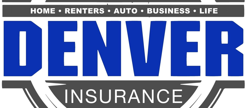 Image Result For Denver Insurance Quotes