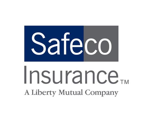 Safeco Insurance Reviews Your Denver Insurance Team