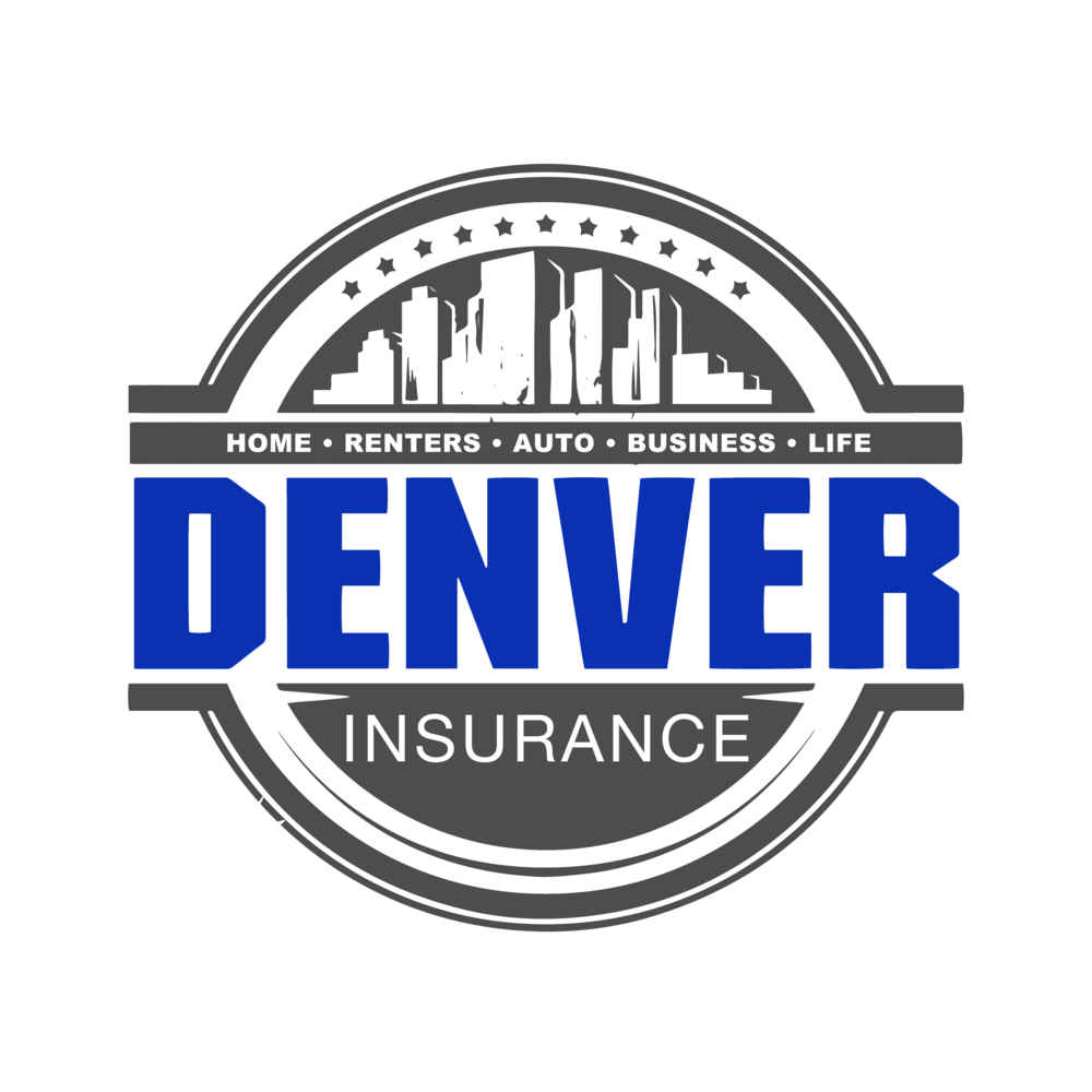 Annual-Denver-Insurance-Review.jpg