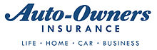Auto-Owners Insurance Login