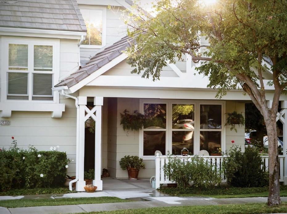 Denver-Homeowners-insurance-tips.jpg