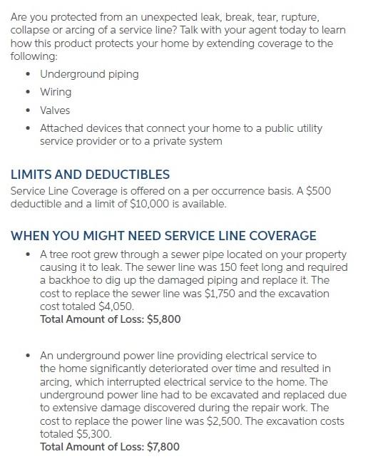 Denver-Sewer-Line-Insurance.jpg