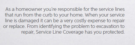 Sewer-insurance-homeowners.jpg