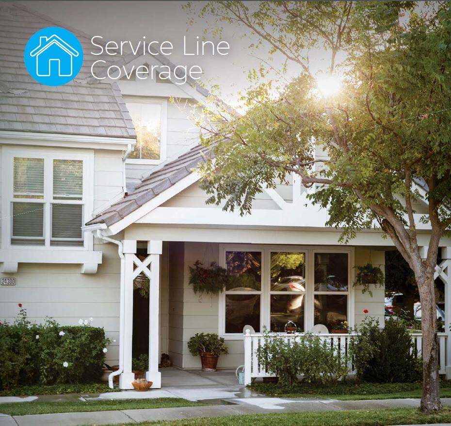 Sewer-Line-Insurance-Coverage-Denver.jpg