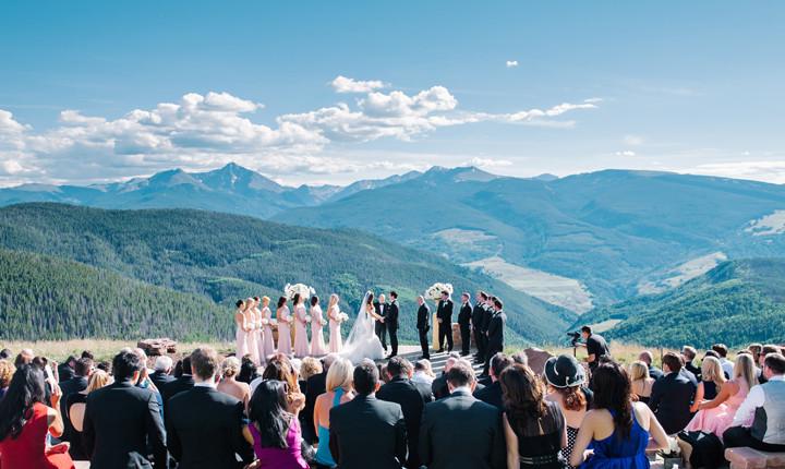Denver-Wedding-Insurance.jpg