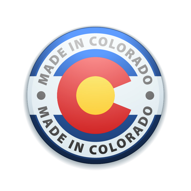 Insurance-made-in-Colorado.jpg