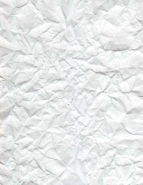 paper9.jpg