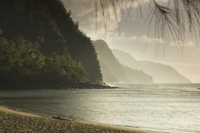 kauai13.jpg