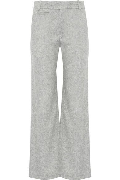 Rag & Bone Aggie Wide Leg Pants