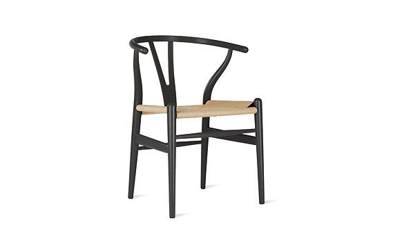 Hans J. Wegner Wishbone Chair