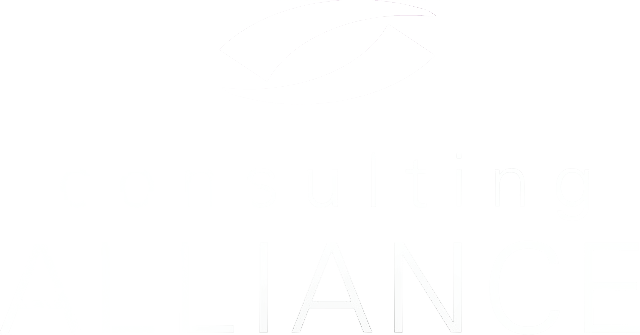 ConsultingAlliance_LogoFinal 30K.png