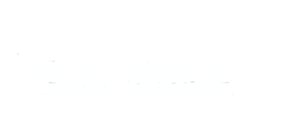 TEDx_logo_penn quarter_RGB_CS2 copy.png