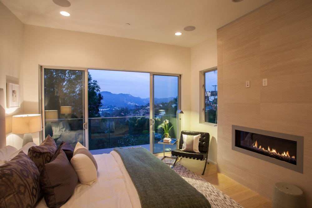 7350PacificViewDr_0073.jpg