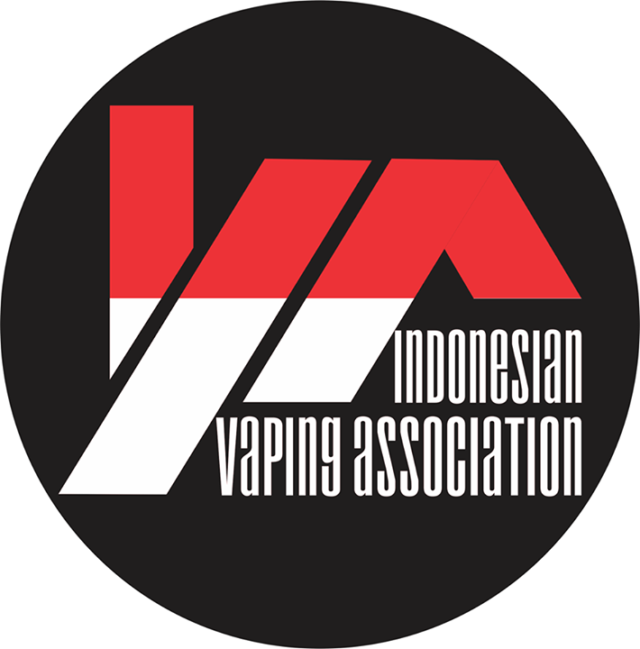 Indonesian Vaping Assosiation [IVA]   Support Indonesian Vaping Regulation    M     ore Info