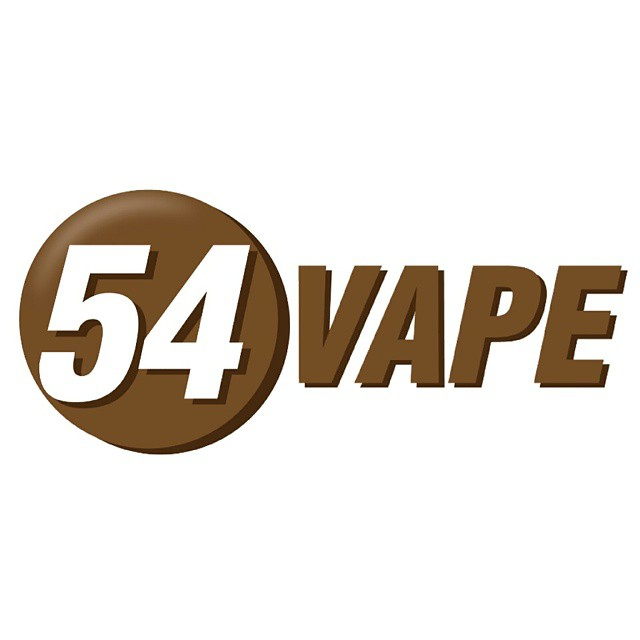54 vape jakarta