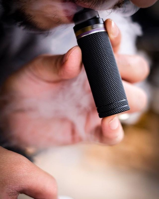 No one is you and that is your power. ______________________ #podkiller #vapewerkstatt #vape #vapers #vapelife #vapergram #vapestagram #vapedaily #vapefam #vapegram #vapefriends