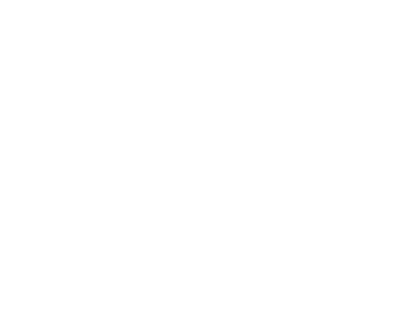 East Coast Alice