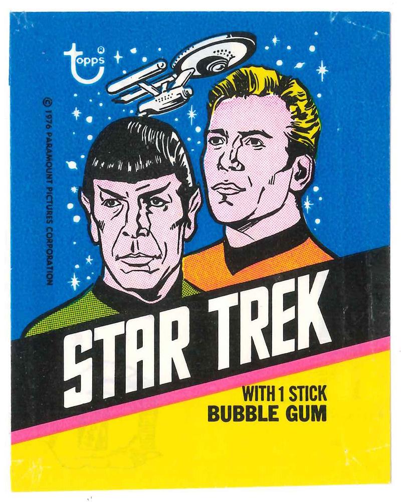 Star Trek Bubble Gum Wrapper 100 dpi 800 px width cropped copy.jpg