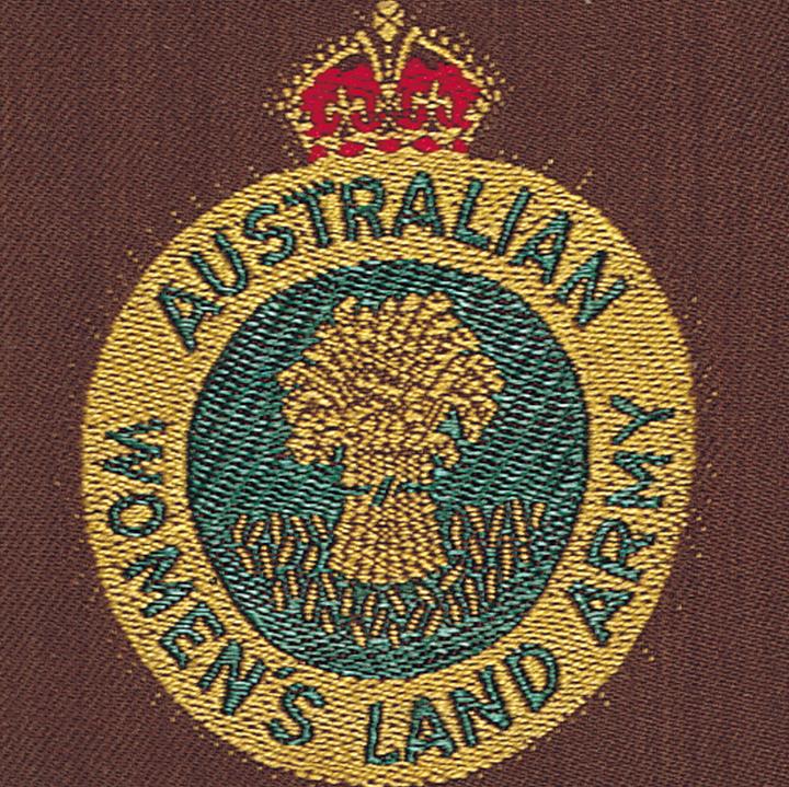 Australian WLA 72 dpi 720 px square copy.jpg