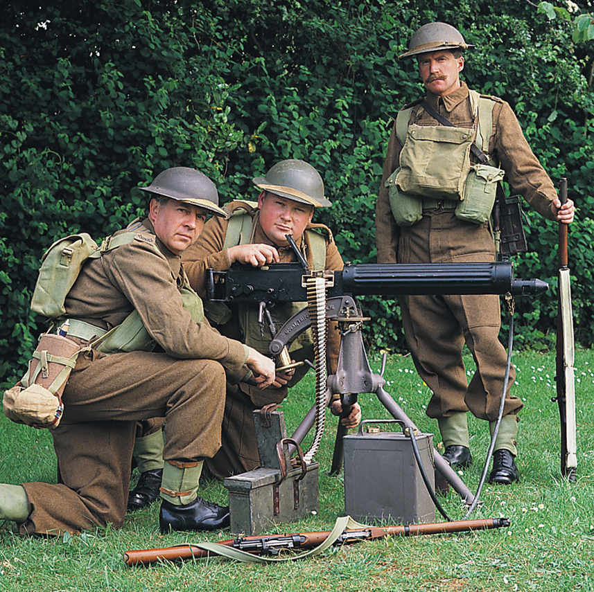 soldiers with Vickers gun 72 dpi 850 px square copy.jpg