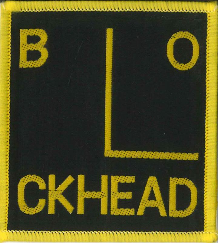Blockhead Patch 1 72 dpi 720  px width cropped copy.jpg