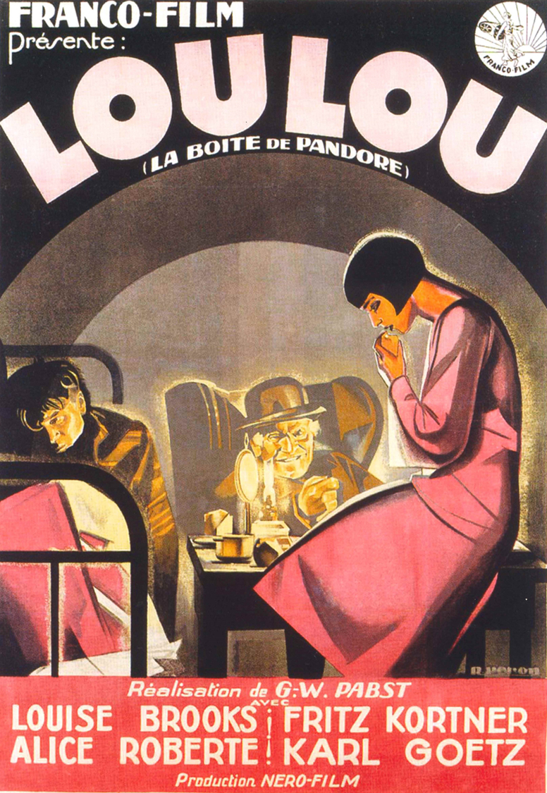 Lou Lou Poster 72 dpi 760 px width copy.jpg
